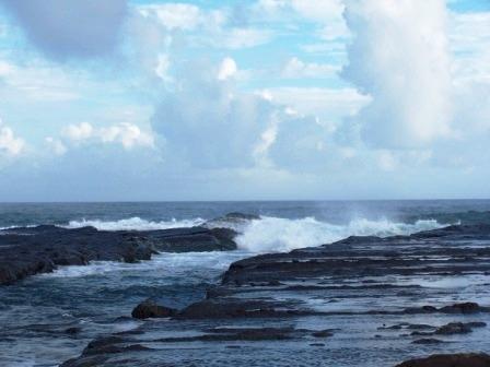 美麗的東北角海岸線45.JPG
