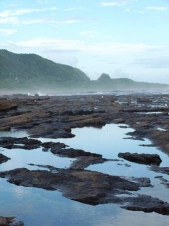 美麗的東北角海岸線48.JPG