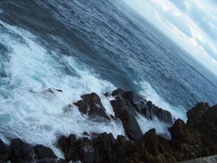 美麗的東北角海岸線49.JPG