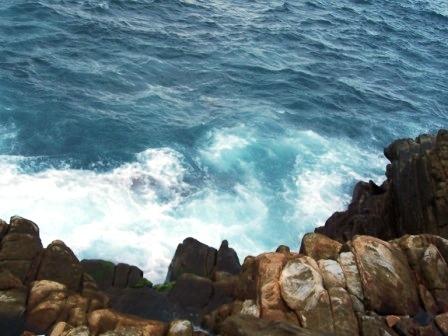 美麗的東北角海岸線55.JPG