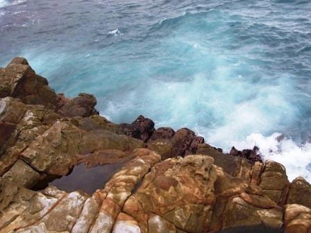 美麗的東北角海岸線56.JPG