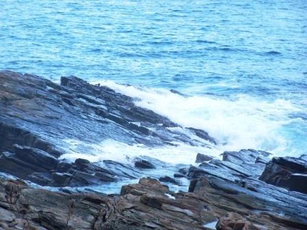美麗的東北角海岸線62.JPG