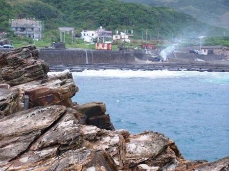 美麗的東北角海岸線64.JPG
