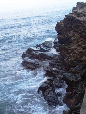 美麗的東北角海岸線76.JPG