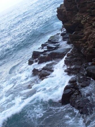 美麗的東北角海岸線77.JPG