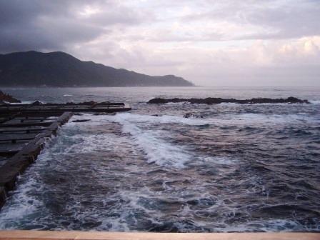 美麗的東北角海岸線80.JPG