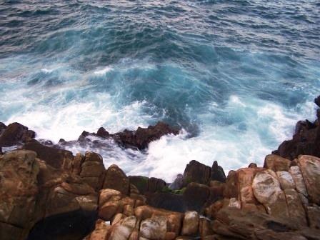 美麗的東北角海岸線81.JPG