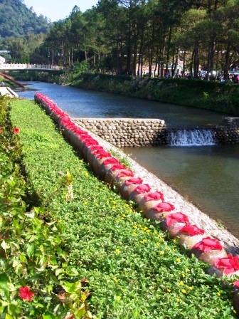慈湖--蔣家紀念園區09.JPG