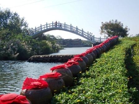 慈湖--蔣家紀念園區10.JPG