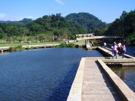 慈湖--蔣家紀念園區11.JPG