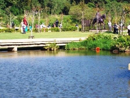 慈湖--蔣家紀念園區12.JPG