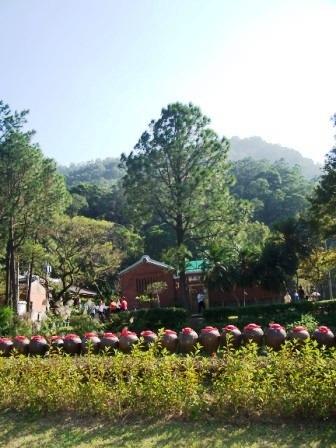 慈湖--蔣家紀念園區13.JPG