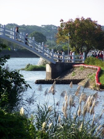 慈湖--蔣家紀念園區17.JPG