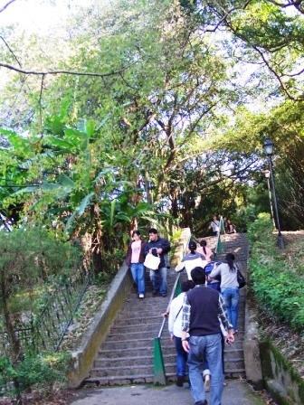 慈湖--蔣家紀念園區20.JPG