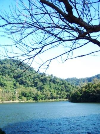 慈湖--蔣家紀念園區21.JPG