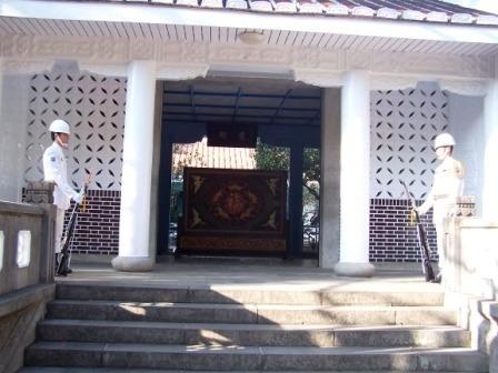 慈湖--蔣家紀念園區44.JPG