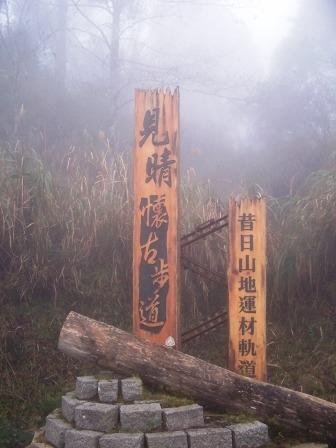 太平山的霧淞02.JPG