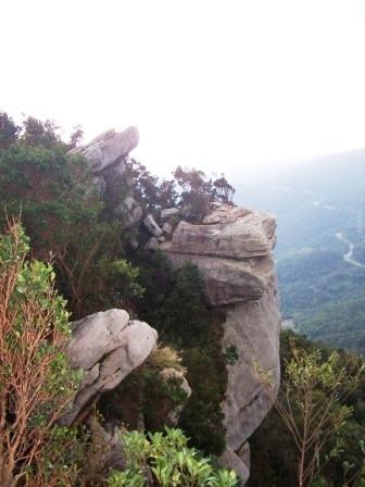 新山登山步道09.JPG