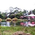 新山夢湖151.JPG