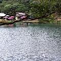 新山夢湖153.JPG