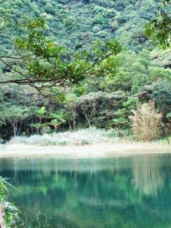 新山夢湖154.JPG