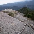 新山登山步道13.JPG
