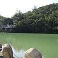 基隆情人湖06.JPG
