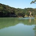 基隆情人湖07.JPG