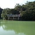 基隆情人湖08.JPG
