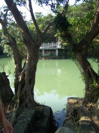 基隆情人湖09.JPG