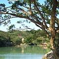 基隆情人湖11.JPG