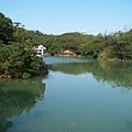 基隆情人湖13.JPG