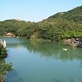 基隆情人湖15.JPG