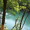 基隆情人湖16.JPG