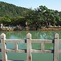 基隆情人湖17.JPG