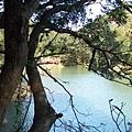 基隆情人湖19.JPG