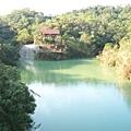 基隆情人湖22.JPG