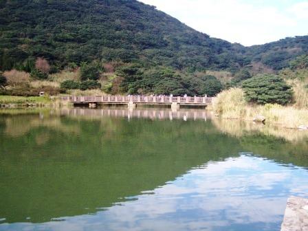 陽明山大屯山公園03.JPG