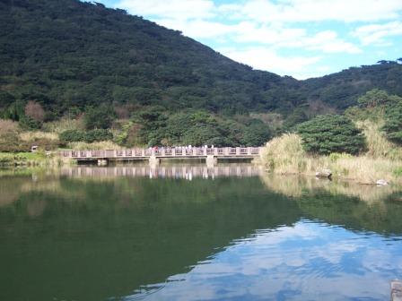 陽明山大屯山公園04.JPG