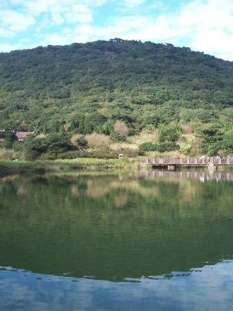 陽明山大屯山公園05.JPG
