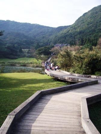 陽明山大屯山公園11.JPG