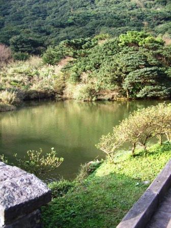 陽明山大屯山公園13.JPG