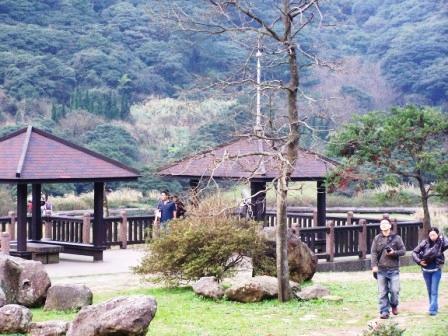 陽明山大屯山公園19.JPG
