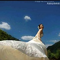 大陸婚紗015.jpg
