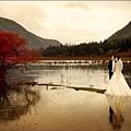 大陸婚紗033.jpg