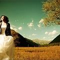 大陸婚紗034.jpg