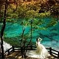 大陸婚紗035.jpg
