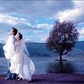 大陸婚紗038.jpg