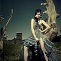 大陸婚紗061.jpg