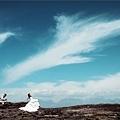 大陸婚紗062.jpg